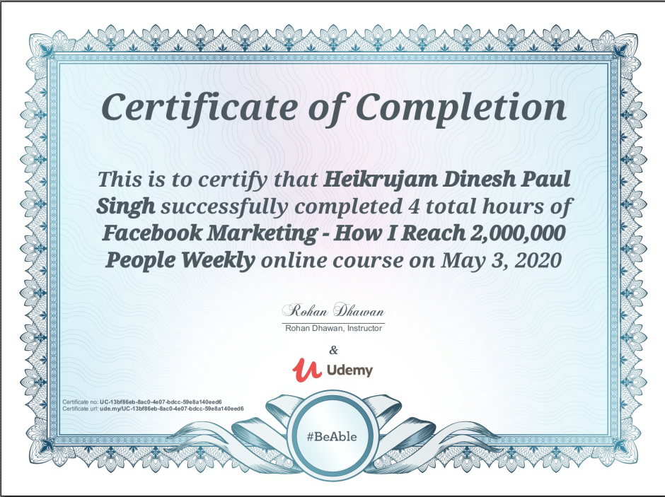 digital marketing course, facebook marketing course, online digital marketing course, free digital marketing courses,