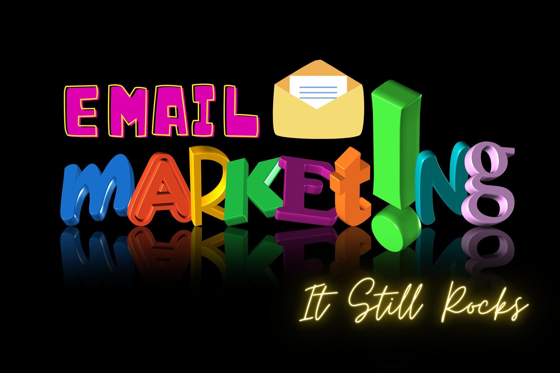 Email Marketing, Email Marketing Tools, Email marketing service, Email marketing Strategies