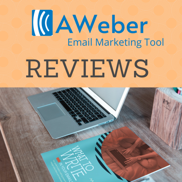 Aweber reviews, email marketing, aweber