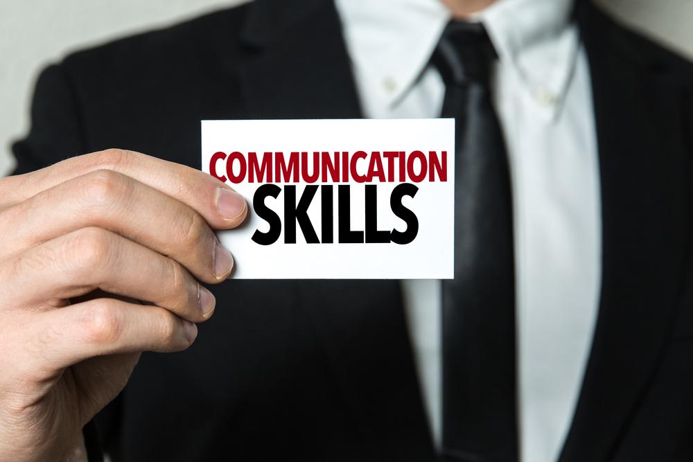 Communication in marketing, digital deepak, digital deepak internship program,